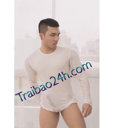 Mã số 50 menly cao m70 nặng 72 kg hàng 19 cm top or bot massage chuyên nghiệp phục vụ xuất sắc