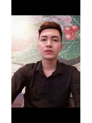 Mã số 223 đang ở Đà Nẵng